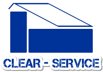 Clearservice